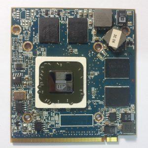 Scheda Video iMac A1224 109-B22531-10