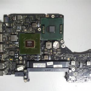 Macbook A1278 820-2327-A Logic Board