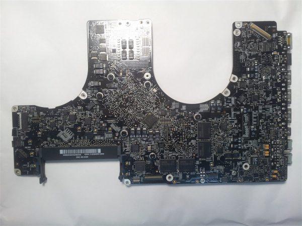 Macbook Pro A1297 820-2610-A Logic Board 2