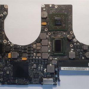 Macbook Pro A1286 820-2915-B Logic Board