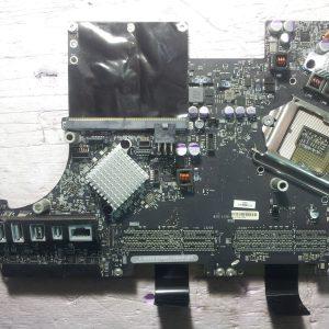 iMac A1311 820-3126-A Logic Board