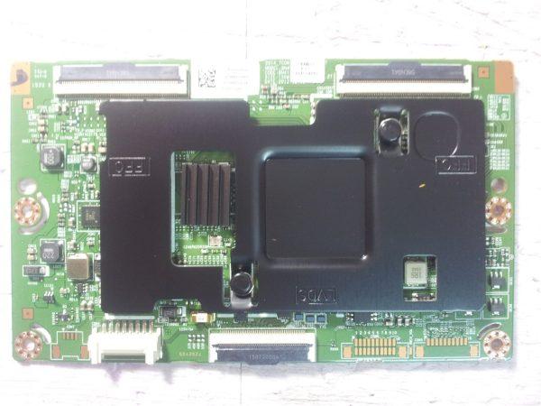 Samsung LSF400HF04 Modulo T-Con