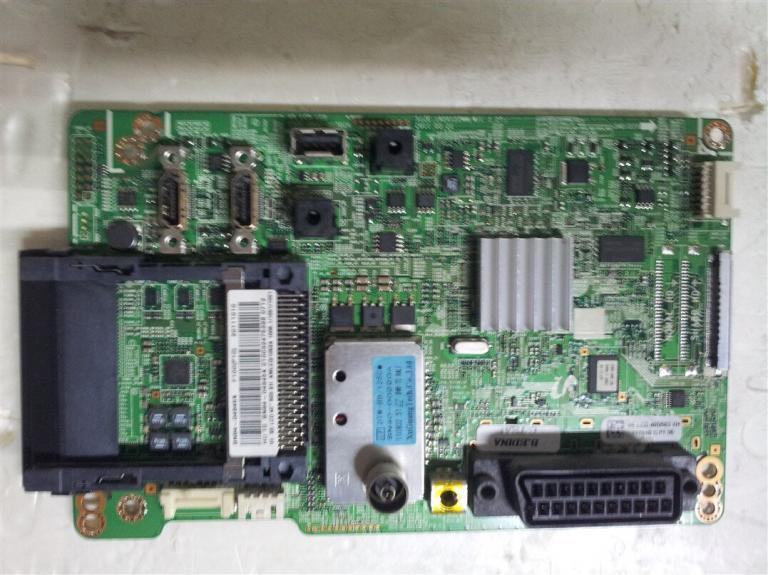 Samsung LE40D503 BN94-04845G Motherboard