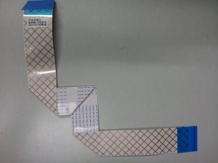 Samsung BN96-13227A Cavo Flat