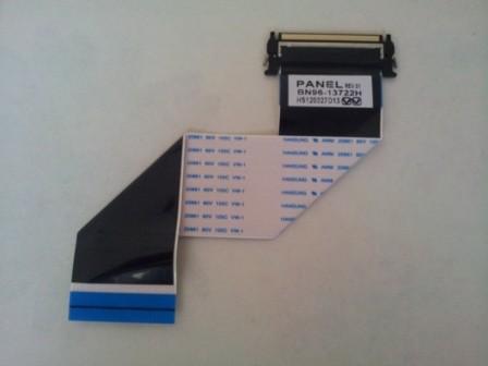 Samsung BN96-13722H Cavo Flat