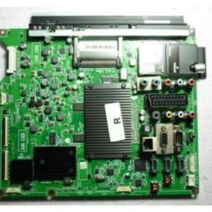LG EAX61742609 Scheda Principale