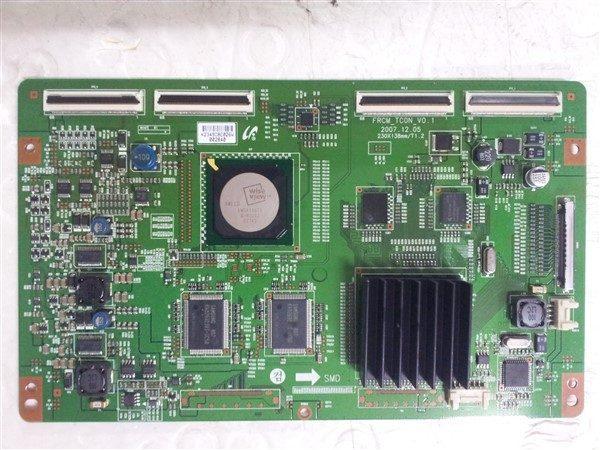 K2349C8E026W