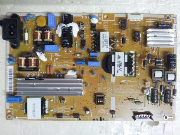 Samsung L42S1 Alimetatore Power
