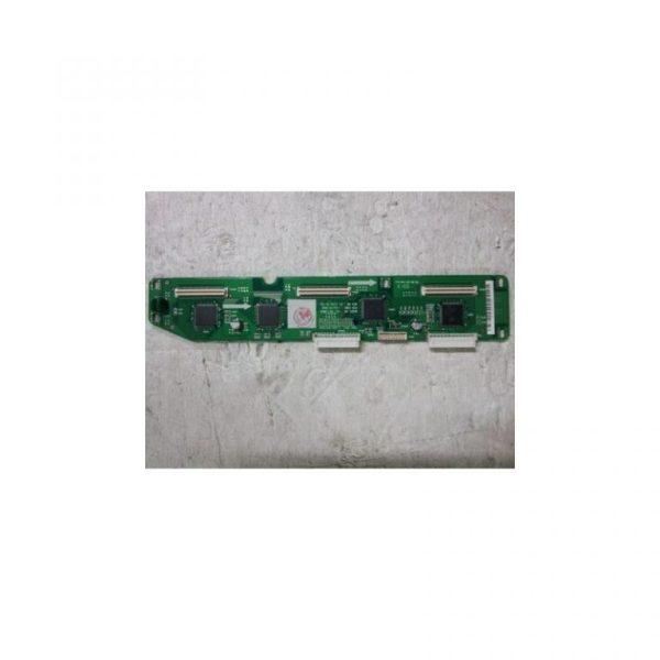 Samsung LJ41-01193A Buffer