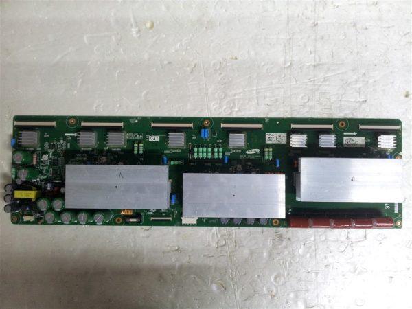 Samsung LJ41-05986A Modulo Y-Sus