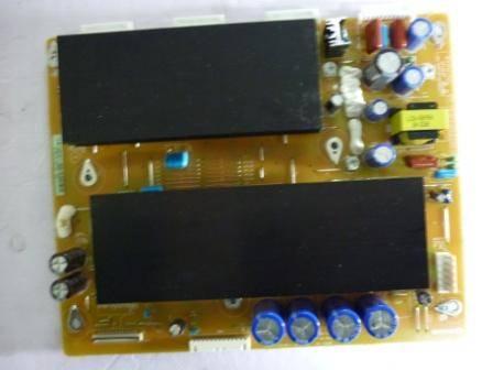 Samsung LJ41-08458A Modulo Y-Sus