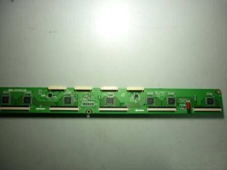 Samsung LJ41-08459A Modulo Buffer