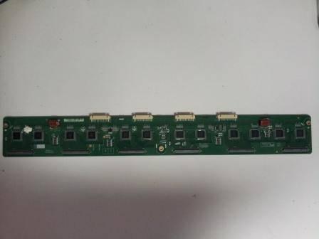 Samsung LJ41-09429A LJ92-01769A LJ92-01809A