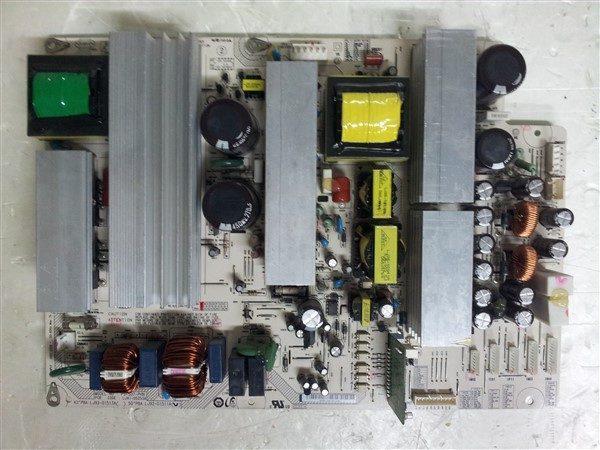 Samsung LJ92-01511A Modulo Alimentatore