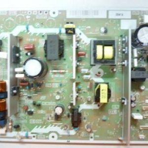 Panasonic LSEP1290 Modulo Alimentatore