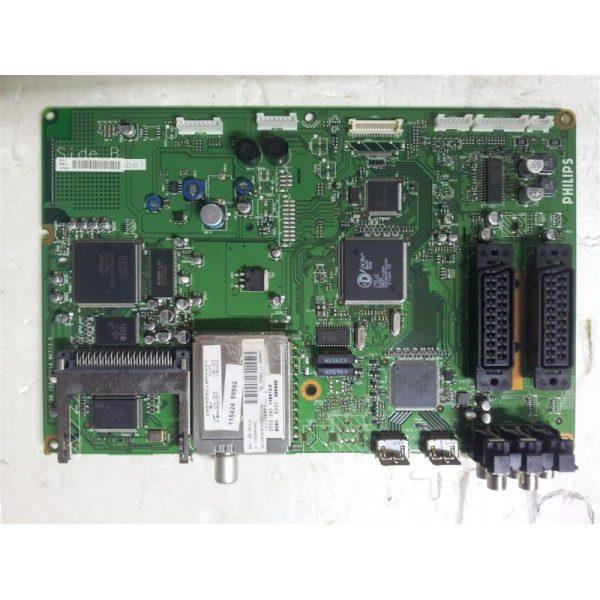Philips TV Plasma Motherboard