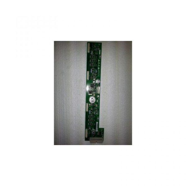 Philips 42PF9952 NA18100-5004