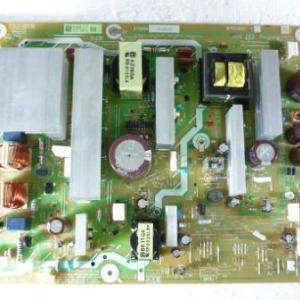 Panasonic NPX816ES1 Modulo Alimentazione