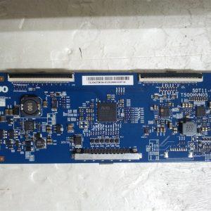 50T11-C02