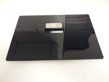 Panasonic TX-P50C3E Base TBL5ZX0033