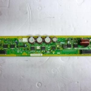 Panasonic TNPA5313 Modulo Y-Sus
