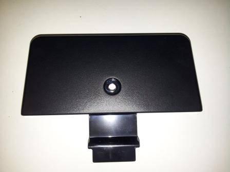 Panasonic TXFBL5Z0040 Finitura Base