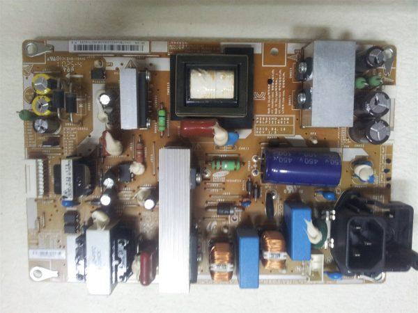 Samsung PS2632hd PSLF121401a Alimentatore