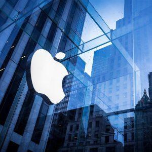 Apple Logic Board Revisionate e Testate