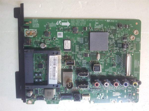 Samsung LT24E310 BN94-11082E