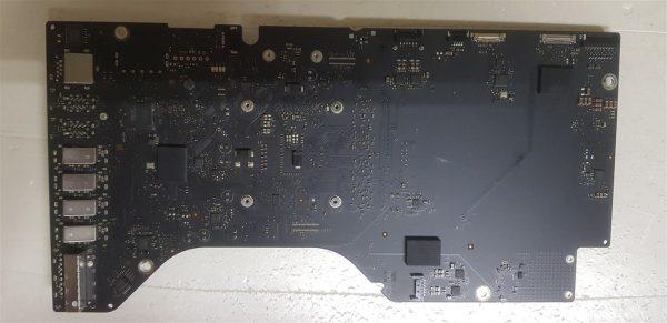 iMac A1418 Fine 2015 820-00430-A Logic Board 2