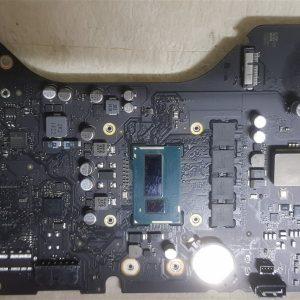 iMac A1418 Metà 2014 820-4668-A Logic Board