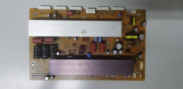 LG 50PA5500 EBR73763201 Y-Sus
