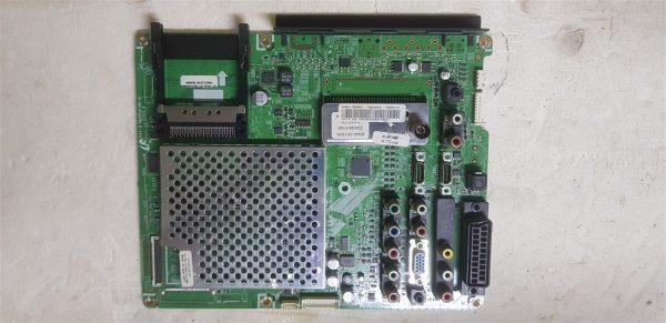 Samsung LE32A336J1D BN94-02688A Motherboard