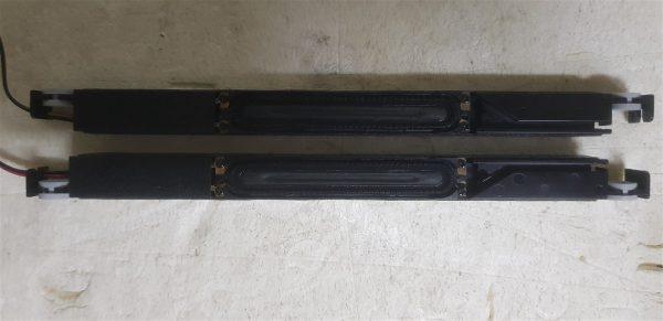 Samsung UE32C4000 BN96-12941E Altoparlanti
