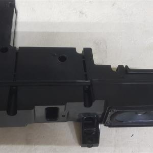 Sony KDL-40Z4500 1-858-039-11 SubWoofer