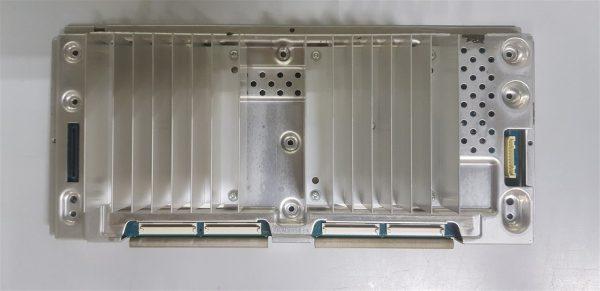 Sony KDL-46Z4500 1-8780921 Modulo T-Con