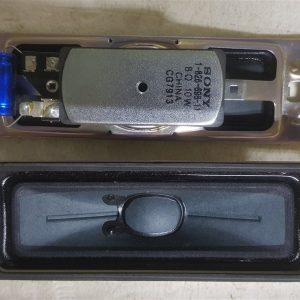 Sony KDL46V3000 1-826-698-11 Altoparlanti