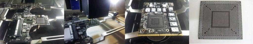 Acer Assistenza Tecnica Roma