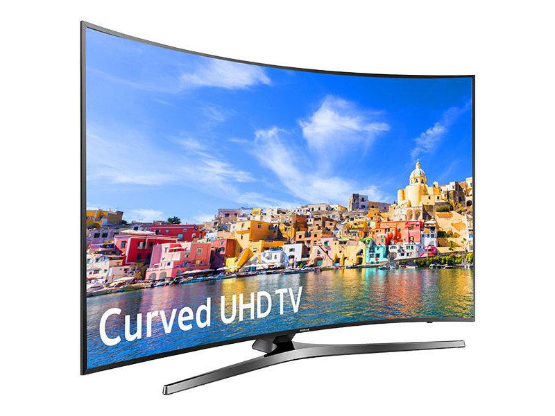 Samsung TV Assistenza Tecnica Riparazione Roma
