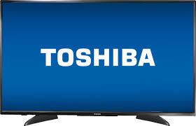 Toshiba Assistenza Tecnica Riparazione