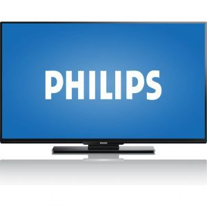 Philips Centro Assistenza Tecnica