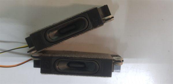Samsung LT24D390 BN96-26733F Altoparlanti