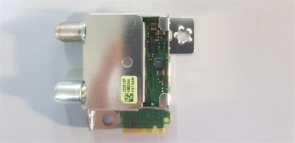 Sony KD-EX7005 CE251ZP V8B22AA
