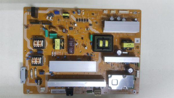 Sharp LC-40LE600E RUNTKA609WJQZ Alimentatore