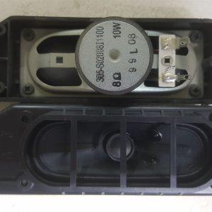 Sharp LC-32LE600E 305-S02008 305S02008