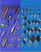 Componenti Ricambi Elettronici