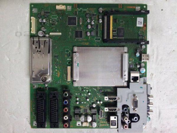 Sony KDL-40Z4500 1-877-366-13 Motherboard