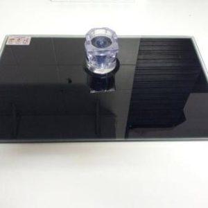 LG 60PK90 Base Piedistallo Piede