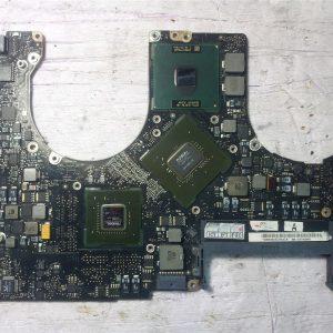 Macbook Pro A1286 820-2330-A Logic Board