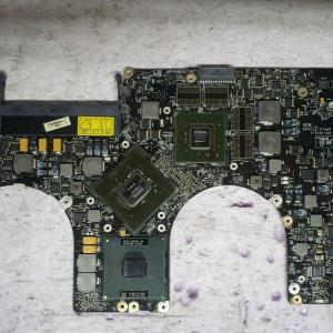 Macbook Pro A1297 820-2610-A Logic Board